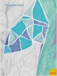 Stéphanie Katz - Christophe Robe - Des peintures, des dessins.
