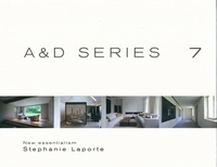 Stephanie Laporte - New Essentialism.