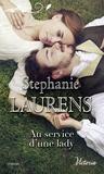 Stephanie Laurens - Au service d'une lady.