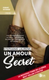 Stephanie Laurens - Cynster Tome 5 : Un amour secret.