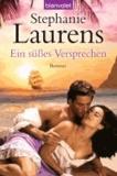Stephanie Laurens - Ein süßes Versprechen.
