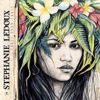 Stéphanie Ledoux - Trait pour trait.