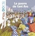 Stéphanie Ledu - La guerre de Cent Ans.