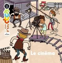 Le cinéma.pdf