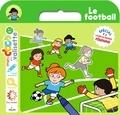 Stéphanie Ledu et Jérémy Rouche - Le football - Spécial Coupe du Monde féminine.