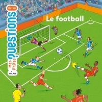Deedr.fr Le football Image