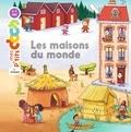 Stéphanie Ledu et Delphine Vaufrey - Les maisons du monde.