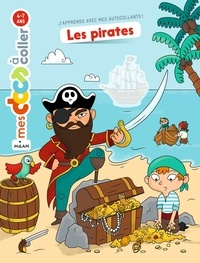 Histoiresdenlire.be Les pirates Image