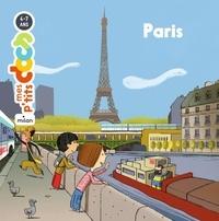 Stéphanie Ledu - Paris.