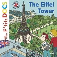 The Eiffel Tower.pdf
