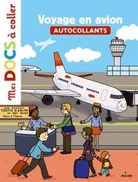 Voyage en avion.pdf