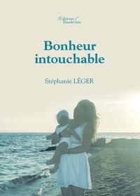 Bonheur intouchable.pdf