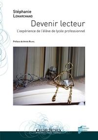 Devenir lecteur - Lexpérience de lélève de lycée professionnel.pdf
