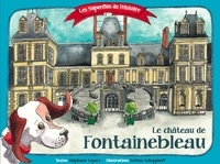 Château de Fontainebleau.pdf