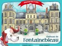 Galabria.be Château de Fontainebleau Image