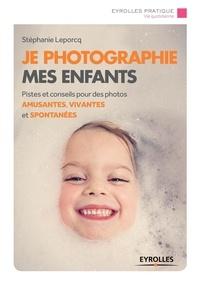 Goodtastepolice.fr Je photographie mes enfants Image