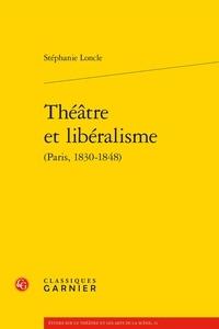 Théâtre et libéralisme (Paris, 1830-1848).pdf