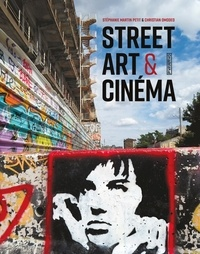 Street art & cinéma.pdf