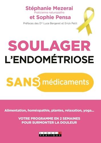 Les Nouveautés en français - Pharmacie - Guides thématiques