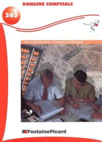 Domaine comptable Bac Pro / Tle Secrétariat.pdf