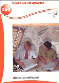 Domaine comptable Terminale Bac pro secrétariat.pdf