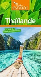 Stéphanie Paicheler et Juliette Tissot - Thaïlande.
