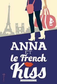 Deedr.fr Anna et le French Kiss Image