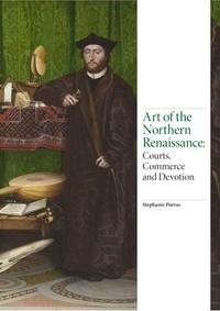 Art of the northern Renaissance.pdf