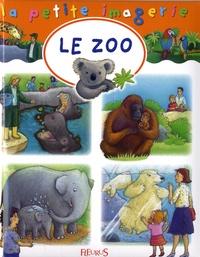Le zoo.pdf