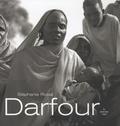 Stéphanie Rivoal - Darfour.