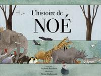 Lhistoire de Noé.pdf