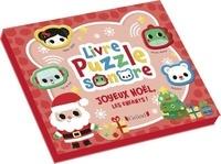 Livre puzzle sonore Joyeux Noël, les enfants!.pdf