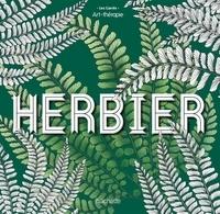 Stéphanie Rubini - Herbier.