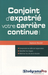 Conjoint dexpatrié : votre carrière continue!.pdf