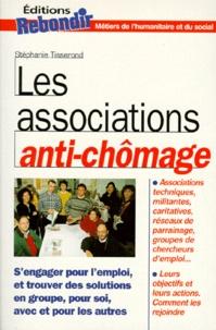 Les associations anti-chômage.pdf