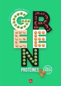 Livres à télécharger pdf Green protéines