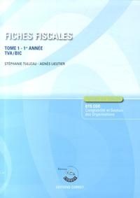 Fiches fiscales BTS CGO - Tome 1.pdf