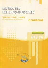Gestion des obligations fiscales - Tome 2 Corrigé.pdf