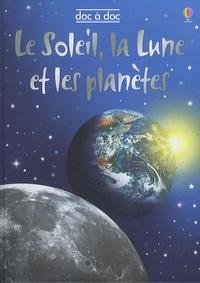 Le Soleil, la Lune et les planètes.pdf
