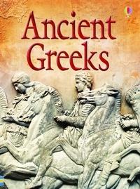 The ancient greeks.pdf