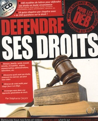 Défendre ses droits pour les deb.pdf