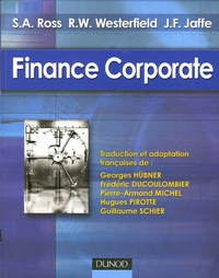 Feriasdhiver.fr Finance Corporate Image