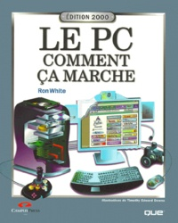 LE PC COMMENT CA MARCHE. Edition 2000.pdf