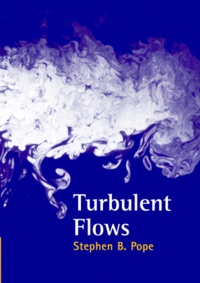 Galabria.be Turbulent Flows Image