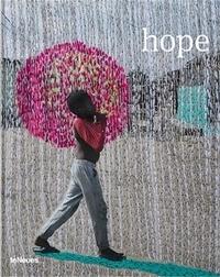 Stephen Barber et Michael Benson - Hope - Prix Pictet.