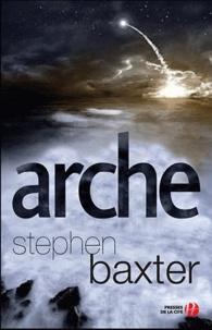 Stephen Baxter - Arche.