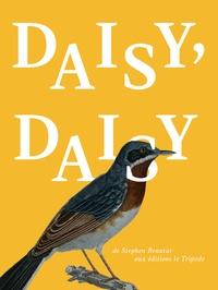 Stephen Benatar - Daisy, daisy.