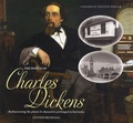 Stephen Browning - The World of Charles Dickens - Rediscovering the Places & Characters Portrayed in his books.