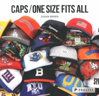 Caps / One size fits all.pdf
