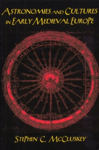Astronomies and Cultures in Early Medieval Europe.pdf